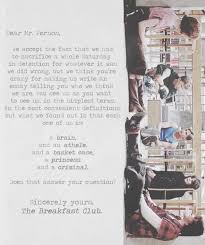 images about the breakfast club on we heart it see more about 40 images about the breakfast club on we heart it see more about the breakfast club judd nelson and movie