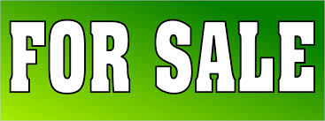 for lease sign template banner signs for sale vinyl banners custom vinyl banners 102 green