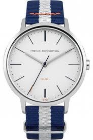 <b>Часы French Connection FC1264EU</b>: купить Мужские наручные ...