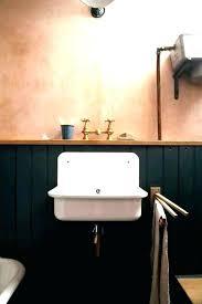 tin bucket sink galvanized bucket sink galvanized metal bucket sink bucket bathroom sink tin bucket bathroom