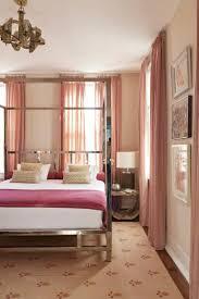 Welche Wandfarbe Für Schlafzimmer Wandfarben Für Kleine Räume