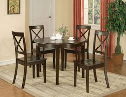 4 seat kitchen table luxury interior appealing round dining room tables for 4 0 with chairs