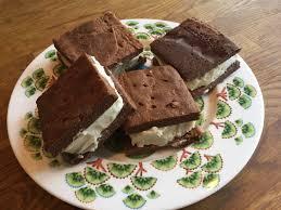 Gluten och mjölkfri dessert