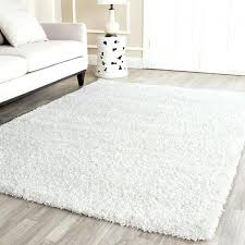 white fluffy rug target awesome best white rug ideas on rug gray with