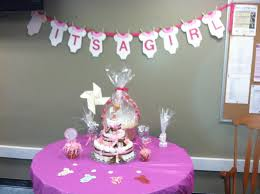 Cute Baby Shower Decorations Cute Baby Shower Decoration Ideas Room Decoration Ideas Cute
