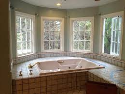 full size of jacuzzi tub shower enclosure doors tubs jetted cure what ails you bathrooms glamorous