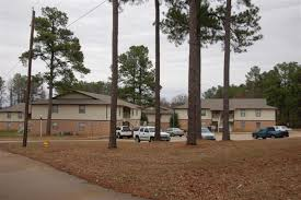 Pine Terrace Apts Rentals Texarkana TX