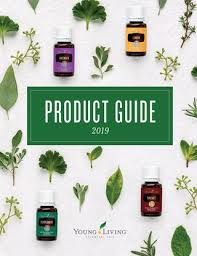 Dilution Chart For Young Living Essential Oils 2019 Product Guide U S By Young Living Essential Oils Issuu