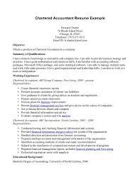 Cover Letter Vs Resume Resume For Your Job Application