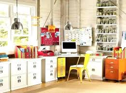 wall storage ideas for office. Home Office Wall Organization Systems Storage For Gorgeous Furniture Contemporary Ideas T