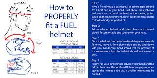 Dirt Bike Height Chart 45 Inquisitive Four Wheeler Helmet Size Chart