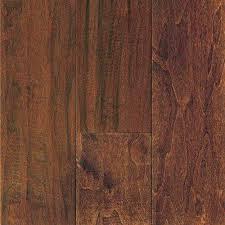mullican hardwood castillian walnut colonial