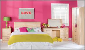 Bedroom Ideas : Wonderful Kids Bedroom Elegant Childrens Furniture ...