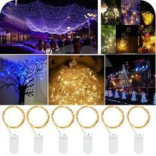 cheap diy lighting. Get Quotations · 6 PCS Fairy String Lights,Honeyall Starry Lights,6ft(2M) 20 Cheap Diy Lighting