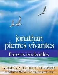 """Résultat de recherche d'images pour """"Jonathan Pierres Vivantes"""""""