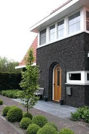 outdoor fake brick wall covering water outdoor fake brick wall covering painting exterior brick bright brick