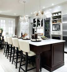 where are the pendant chandeliers over island from inside chandelier kitchen architecture size for islan kitchen island chandeliers