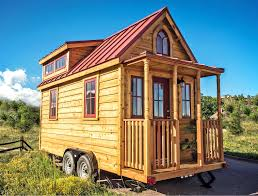 Small Picture Micro Homes slucasdesignscom