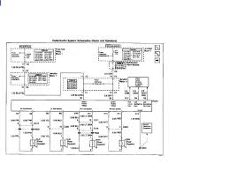 chevy s wiring diagram image wiring chevy s10 wiring diagram radio wiring diagrams on 1991 chevy s10 wiring diagram