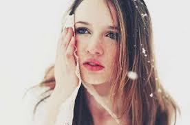 Sarah Rose Smiley - sarah-rose-smiley1