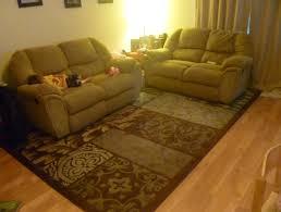 mohawk home area rugs kohl s