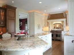 everest white granite white kitchen cabinets granite white granite s white park ridge