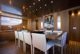 Big Dining Room Elegant Big Dining Room Ssb13 Bjxiulancom