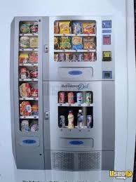 Office Deli Snack Soda Combo Vending Machine Cool Seaga Office Deli Seaga Combo Vending Machines
