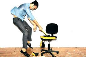 sit stand desk chair stand up desk office chair corner height adjule standing desk stand up desk office chair standing office chair sting office depot