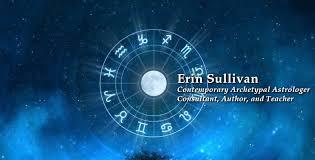 Archetypal Psychological Astrology In Practice Erin Sullivan