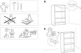 Ikea Pax Kast Schuifdeuren Handleiding Komplement Zachtsluitend