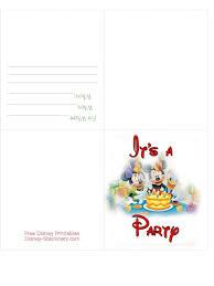 Free_printable_disney_cars_birthday_party_invitations 3 Jpeg