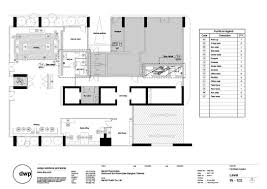 roco furniture china top 10 brands. Plan Furniture Layout. Appealing Design View By Size: 1086x768 Layout Roco China Top 10 Brands