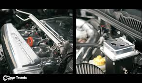 12 w6 jl audio subwoofer boston acoustic mids 500 1 v2 jl audio subwoofer 300 4 v2 jl audio mids 0 gauge wiring odyssey battery pc1500