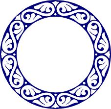 vector circle design png Google Search Vector