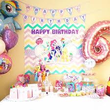 Happy Birthday Chart Decoration Fabric Banner Happy Birthday Design Buy Banner Happy Birthday Product On Alibaba Com