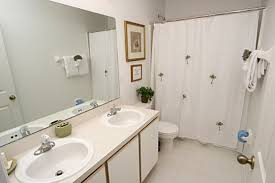 Decorate A Small Bathroom 8 Top Ideas For Decorating Small Bathrooms Bathroom Ideas