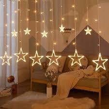 Best Price High quality <b>led</b> lighted <b>star christmas</b> window near me ...
