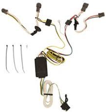 2007 hyundai tucson trailer wiring etrailer com 2012 hyundai santa fe trailer wiring harness at Hyundai Trailer Wiring Harness