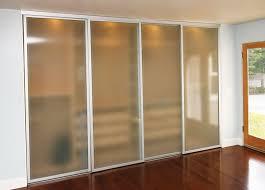 sliding closet door installation guide