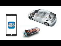 2013 Prius Bulb Chart Dr Prius Dr Hybrid Apps On Google Play
