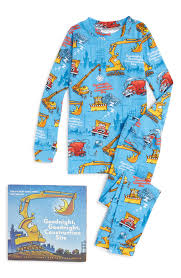 kids for boys sizes pajamas sleepwear nordstrom