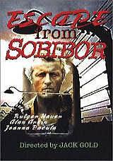 「映画:ソビボル強制収容所」の画像検索結果