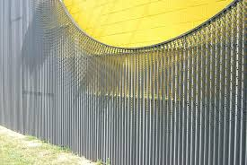 corrugated metal panel interior corrugated metal wall panels corrugated metal panels for interior walls corrugated metal