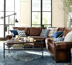 living room with brown couch brown couch decorating ideas living room brown sofa decor dark brown