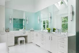 Tropical Bathroom Decor Pictures Ideas U0026 Tips From HGTV  HGTVSpa Bathroom Colors