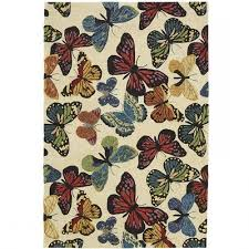 1000 images about bont rugs on braided rug jute rug pier one imports outdoor rugs