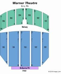 Moody Theater Seating Chart Acl Seating Chart Related Keywords Suggestions Acl