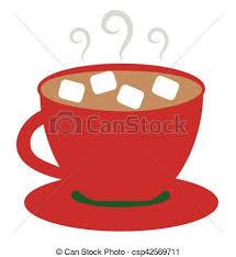 hot chocolate with whipped cream clip art.  Art Hot Cocoa For Chocolate With Whipped Cream Clip Art E