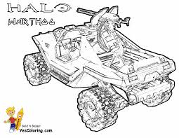 Small Picture Hardy Halo Reach Coloring Printables Free Halo Reach Halo